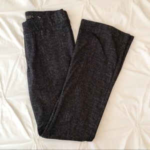 Liverpool Jeans Co. Kimberly Bootcut Size 6
